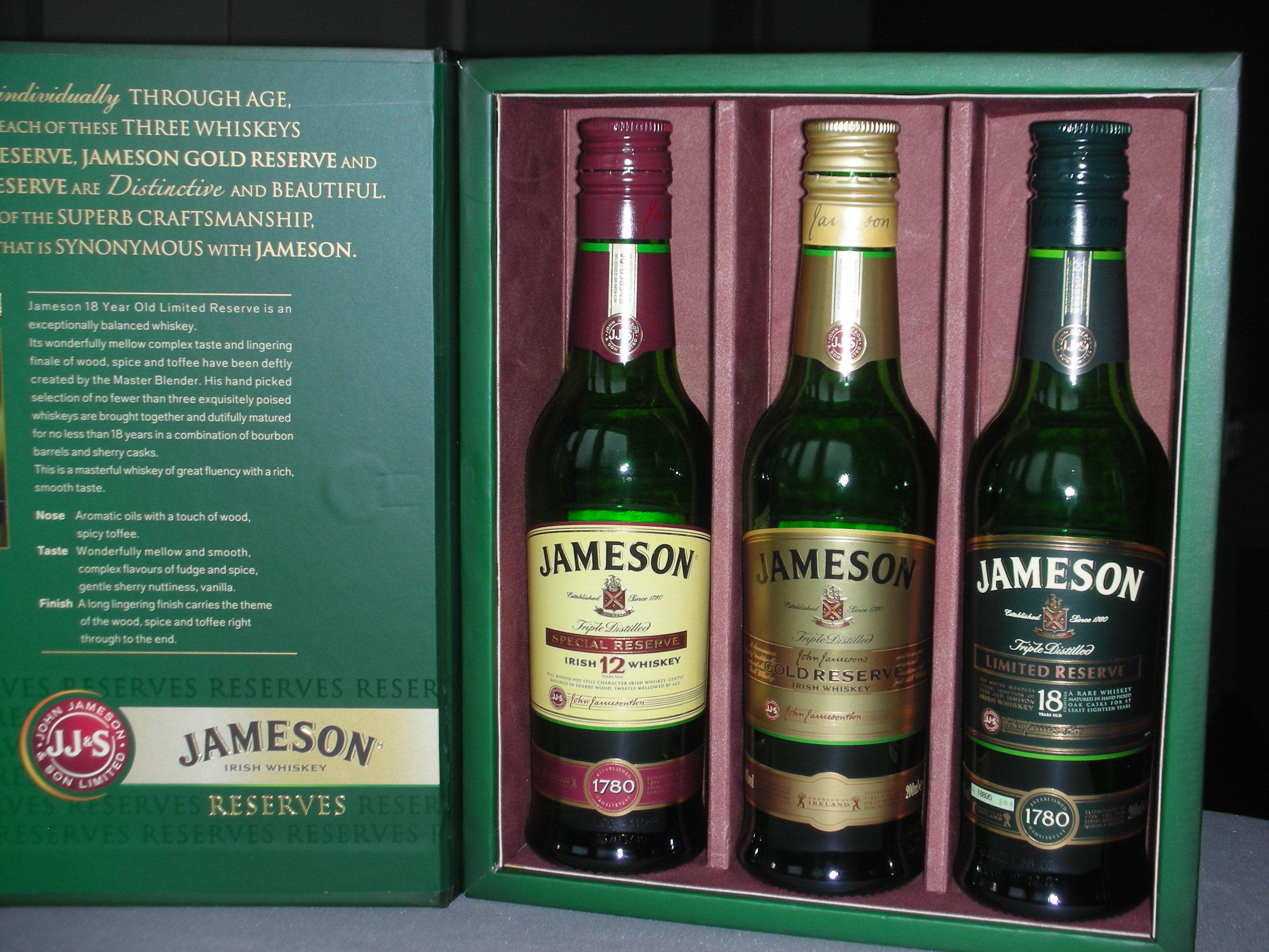 jameson chatrooms Jenna__jameson is waiting for you to enjoy free adult video chat live at chaturbatecom.