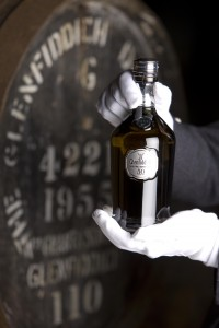 the-precious-glenfiddich-50-year-old-bottle-200x300