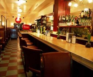 senator bar
