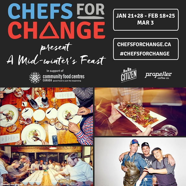 Chefs-for-Change-promo-pic-web sm