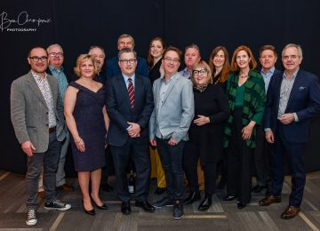 The 2020 Canadian Culinary Championships culinary report, part 1